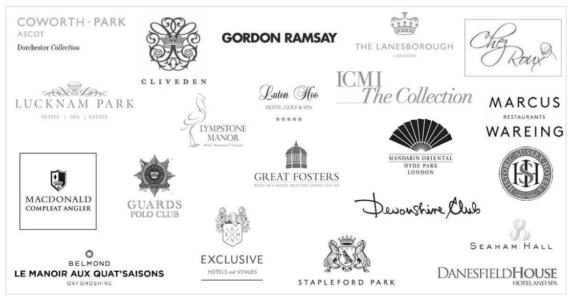 hotel logos merged page-compressed black and white.jpg